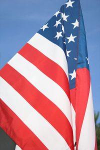 flag-1566143-1279x1920